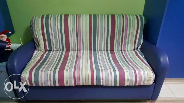 sofa bed 3 seaters