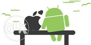Software repair for android and ios mobile phones