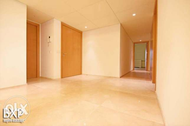 230 SQM Apartment for rent in Beirut, Down Town AP5585