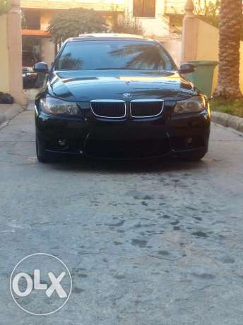 for sale 328 i