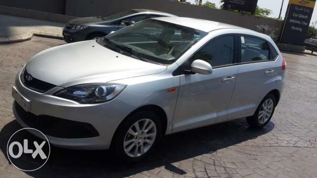 Kia Cerato Model 2013 Full Automatic--LIKE NEW- 38,000 km only