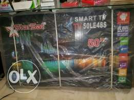 smart 50 inch led full hd 1080