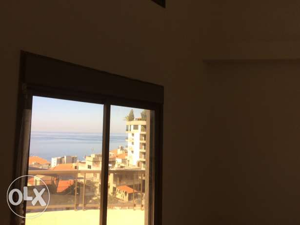 Apartment ( duplex ) for sale in Haret Sakher كسروان -  7