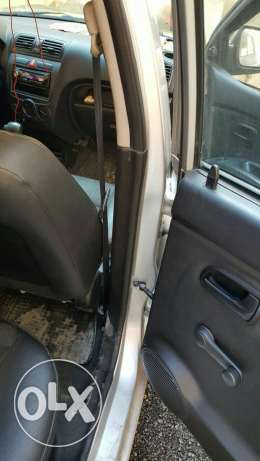 Kia For sale ndefe