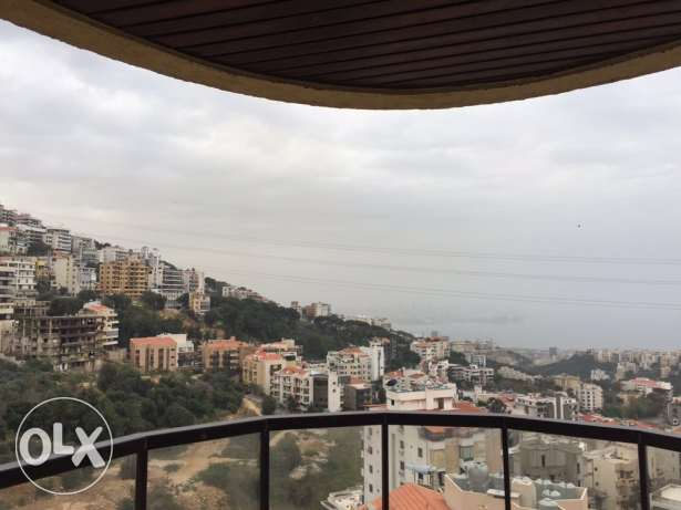 duplex for rent beit chaar