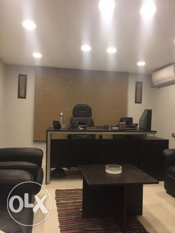full luxury office furniture for sale