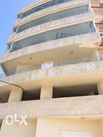 Zouk Mosbeh,Adonis 160 m2 apartment for sale انطلياس -  8