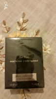 Narciso rodriguez for him musc perfume, 60ml