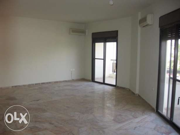Apartment for rent in nicest area of Mar Takla Hazmieh حازمية -  6