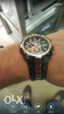Searching for these watches بدي هالساعات ازا موجودين حكوني واتساب