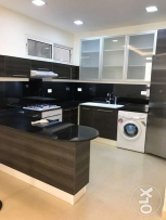 An opportunity apartment for rent in Achrafieh