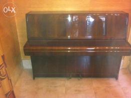 Piano Rösler for sale