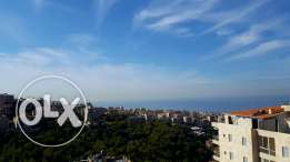 Super Deluxe/Mountain & Seaview Bchamoun AlMadaress