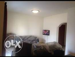for rent furnished app in horch tabet