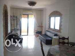apartment for sale at sahel alma 110m