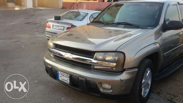 Chevrolet for sale هلالية -  6