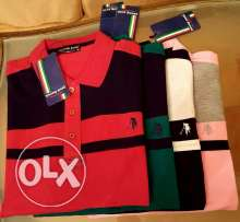 END OF SUMMER SALE polos for sale