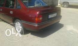 Opel Clean car for sale woman owner for years