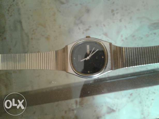 for sale rado watch original النبطية -  2