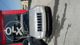 Cherokee model 2010 super clean 4will full option 5are2 nadafe