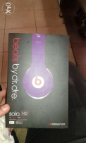 4 sale beats and all accessories for phones