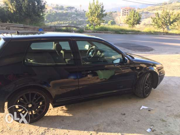 golf gti mod 2003 for sale 20 anniversary