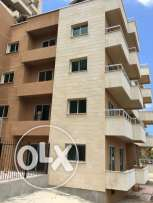 New Apartments For Sale In Bchamoun