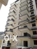 Apartment for sale in Antelias Mezher