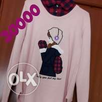 Newwww only 30000
