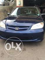 for sale Honda