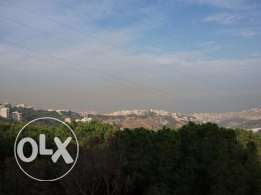 Ain saade Land for sale