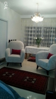 2 Arm chairs .new ..never used