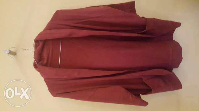Women clothing close to new. 5$/pc