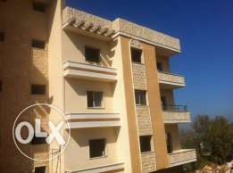 students house for rent in Dbeiyyeh close Lebanese & BAU universities