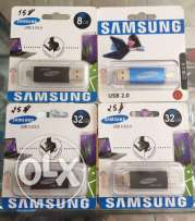 Usb for mobile and pc