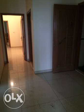 Apartment in Aley