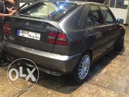 lancia hpe for sale