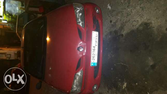 Car For sale سن الفيل -  2