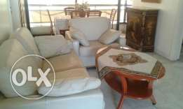 Salim salam furniture for rent 2 minutes away from down town