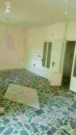 Home for sale حارة حريك -  3
