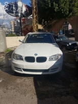 128i sport package..recaro seats..paddle shifts