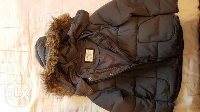 Jackets for sale مصطبة -  3