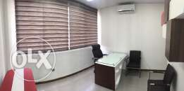 Clinic for rent jounieh