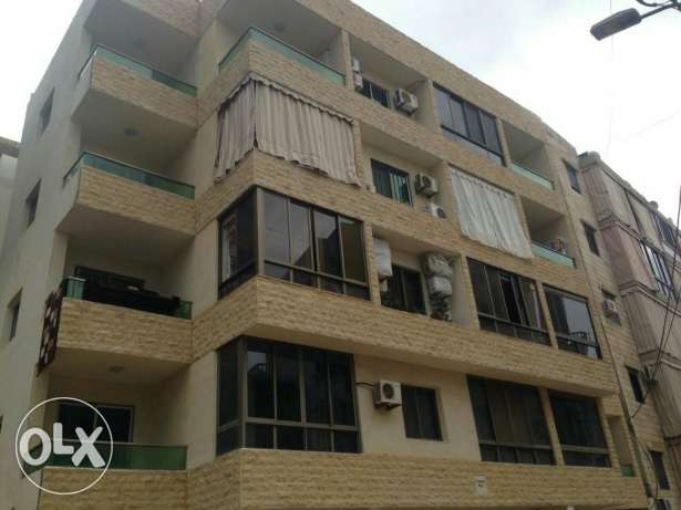 New condo for rent in Sabtieh
