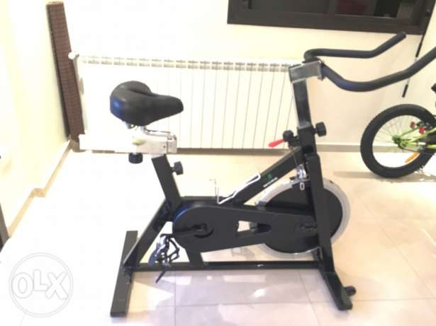 bicycle Very good condition