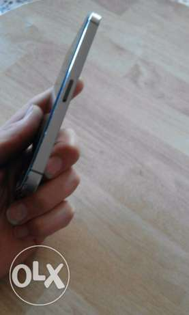 iPhone 5s khare2