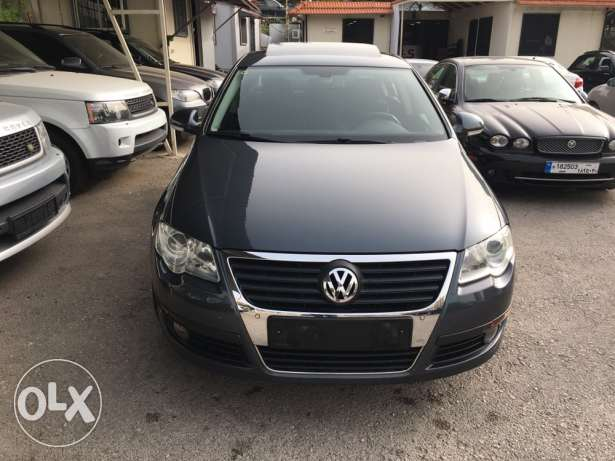 v w passat 2.0 engine model 2009 company source