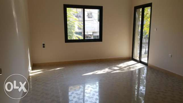 R16054 - Apartment For Rent in Mar Mikhael