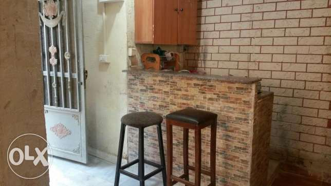 Room for rent راس  بيروت -  2