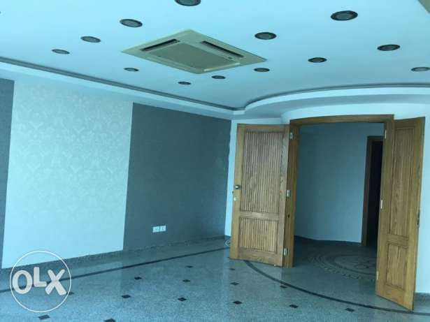 Office for rent bauchrieh